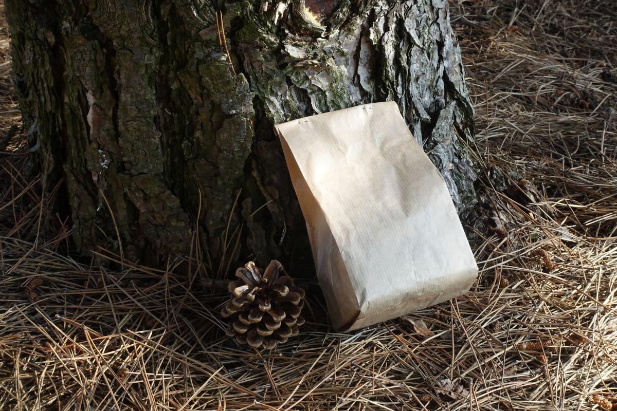 Lékořice kořen 50 g