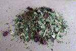 Detoxikační - náhradní náplň 500 g