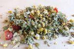 Kejchal - náhradní náplň 50 g
