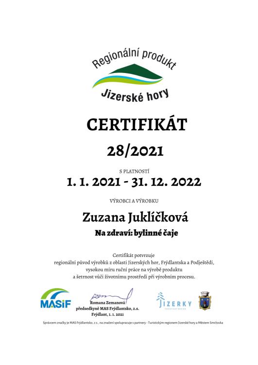 https://cajnazdravi.cz/o-nas/